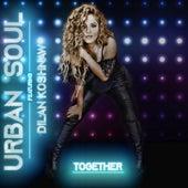 Together (feat. Dilan Koshnaw) by Urban Soul