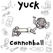 Cannonball by Yuck