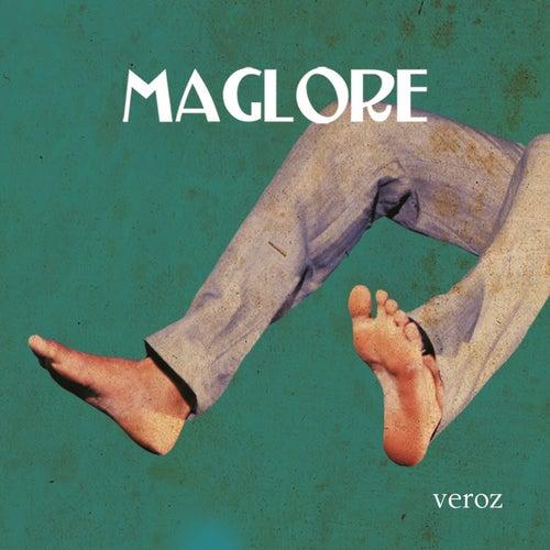 Veroz de Maglore