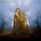 Oh No by Jessy Lanza