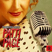 The Beautiful Voice of Patti Page, Vol. 1 von Patti Page