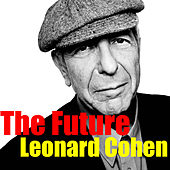 The Future (Live) de Leonard Cohen