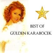 Best of Gülden Karaböcek by Gülden Karaböcek