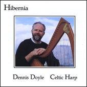 Hibernia by Dennis Doyle