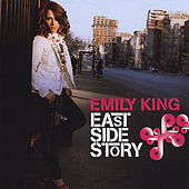 East Side Story von Emily King