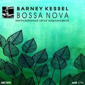 Bossa Nova von Barney Kessel