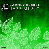 Jazz Music by Barney Kessel