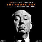 Alfred Hitchcock's