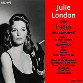 Julie London Sings Latin by Julie London
