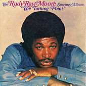 The Turning Point (Special Edition) by Rudy Ray Moore