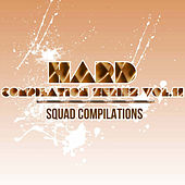 Hard Compilation Series Vol. 11 by Various Artists