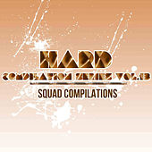 Hard Compilation Series Vol. 13 von Various Artists