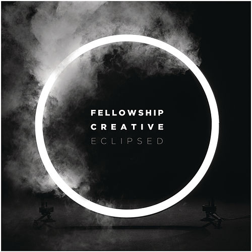 Eclipsed by Fellowship Creative