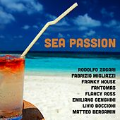 Sea Passion by Various Artists