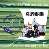 20th Anniversary by Grupo Mania