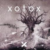 In Den Zehn Morgen by Xotox