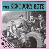 Cool Cat Bop by The Kentucky Boys