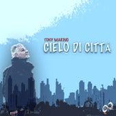 Cielo di città de Tony Marino