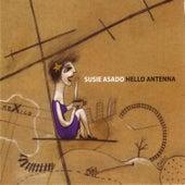 Hello Antenna von Susie Asado