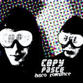 Disco Romance by Copy