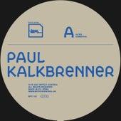 Altes Kamuffel von Paul Kalkbrenner