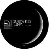Luna by Dusty Kid