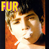 Fur by Fur