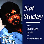 Sweet Thang by Nat Stuckey