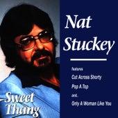 Sweet Thang di Nat Stuckey