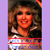 Once A Day by Connie Smith