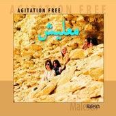 Malesch by Agitation Free