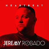 Heartbeat by Jeremy Rosado