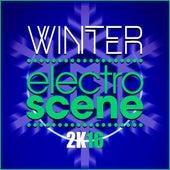 Electroscene Winter 2K16 de Various Artists