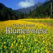 Blumenwiese by Michael Engel