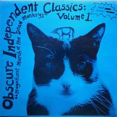 Obscure Independent Classics, Vol. 1 de Various Artists