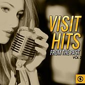 Visit Hits from the Past, Vol. 2 by Various Artists