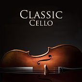 Classic Cello von Various Artists