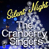 Silent Night by Cranberry Singers