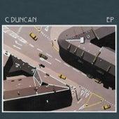 Ep di C Duncan