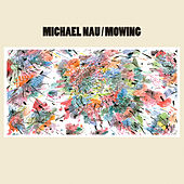 Mowing by Michael Nau