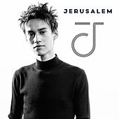 Jerusalem von Jacob Collier