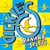 Banana Splits by The Dickies