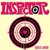 Busco Amor de Inspector