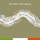 Lot To Learn de Lee Marrow
