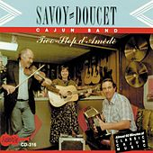 Two-Step D'Amede de Savoy-Doucet Cajun Band