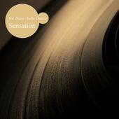 Nu Disco / Indie Dance Sensation by Various Artists