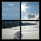 Winter Moods von Various Artists