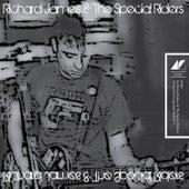 N. S. O. F. de Richard James