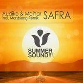 Safra by MalYar
