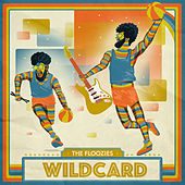 Wild Card by The Floozies